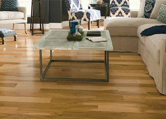 Wonderful Shop Our Featured Armstrong Flooring In The Online Product Catalog.