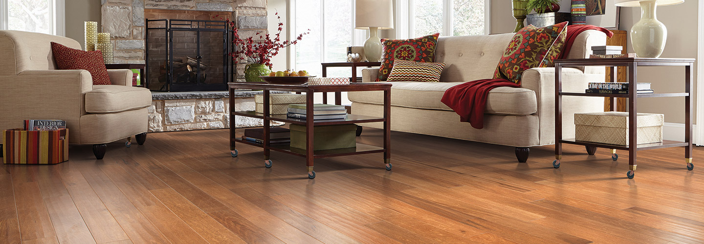 The Alexander Smith Hardwood Collection Features A Wide Selection Of Solid  And Engineered Hardwood Flooring Products That Will Satisfy Every Design  Style.