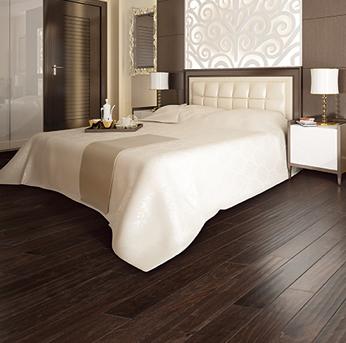 Alexander Smith Mcfarland Wi Ctw Abbey Carpet Amp Floor