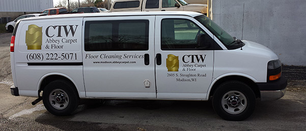 CTW Abbey Carpet U0026 Floor Offers Professional Deep Cleaning From Our Expert  Flooring Technicians.