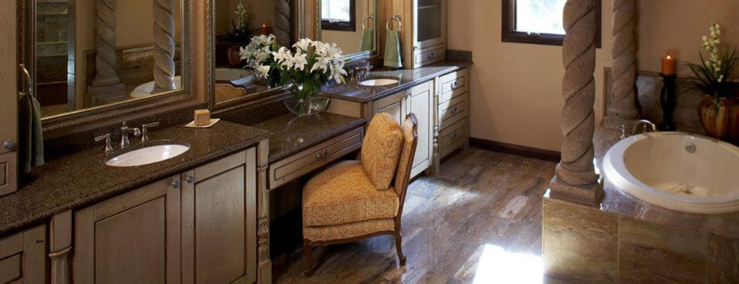 Elegant Cambria Countertops Can Be Yours Today At CTW Abbey Carpet U0026 Floor  In McFarland.