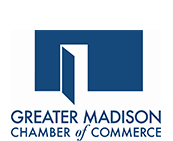 Greater Madison Chamber of Commerce