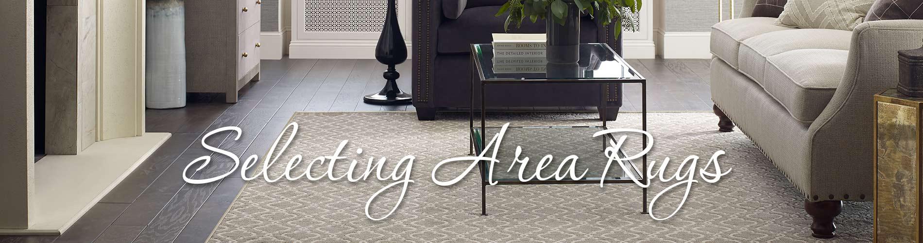 Ctw Carpet And Floor