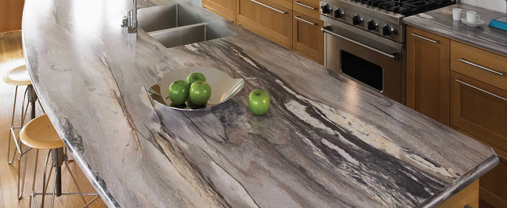CTW Abbey Carpet & Floor is your one stop shop for all of your kitchen and bathroom countertop needs!  608-222-5071