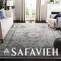 Featuring area rugs by Safavieh. Visit our showroom where you're sure to find flooring you love at a price you can afford!